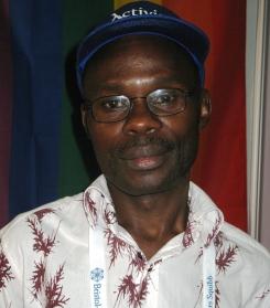 David-Kato-Uganda